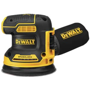 Craftsman and DeWalt Power Tools at Ace Hardware: up to extra $50 off for members