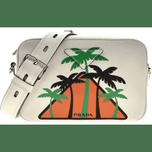 Luxury Designer Handbags at eBay: Up to 30% off