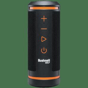 Bushnell Golf Wingman GPS Speaker for $120