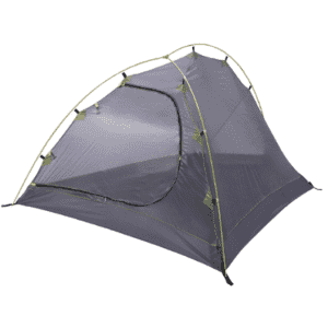 REI Outlet Deals: Up to 90% off