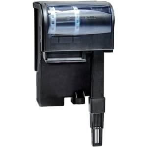 Marineland Penguin Bio-Wheel Power Filter for $8