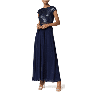 Amazon-Brand Women's Dresses: Up to 73% off