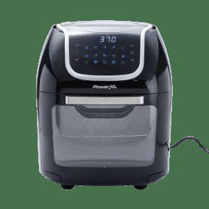 PowerXL 1,700W 10-Quart Vortex Air Fryer for $60