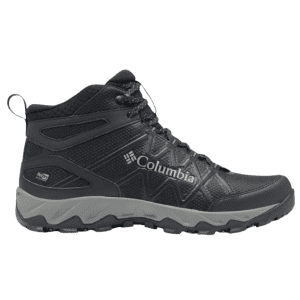 Columbia Men's Peakfreak X2 Mid OutDry Boots for $58