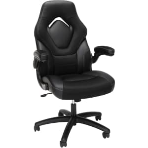 OFM ESS Collection Generation 2.0 High-Back Racing Style Gaming Chair for $169