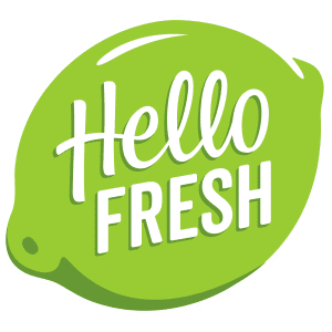 Hello Fresh Meal Kits: Save $80 over 5 deliveries