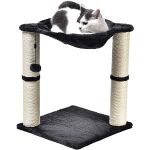 Amazon Brand Pet Supplies: Up to 40% off
