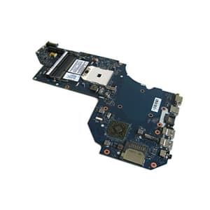 Motherboard HP Envy M6-1100 AMD FS1 702176-501 for $70