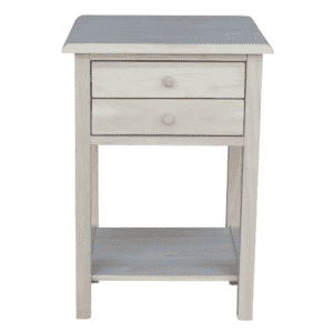 Living Room Furniture and Decor at Home Depot: up to 55% off + extra 10% off