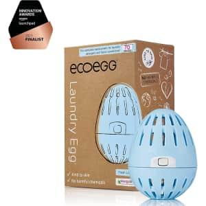 ecoegg Laundry Egg for $15