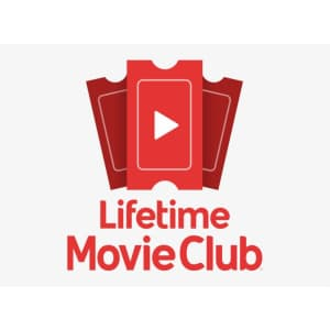 Lifetime Movie Club on Prime Video: 2 months for $0.99 per month
