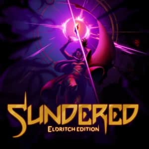 Sundered: Eldritch Edition for Nintendo Switch: $4.99