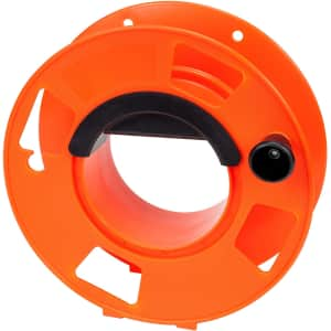 Bayco 100-Ft. Cord Storage Reel for $15