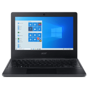 Back to School Laptops and PCs at Microsoft Store: under $500