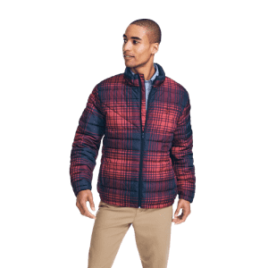 Nautica Men's Clearance: Up to 80% off + extra 10% off