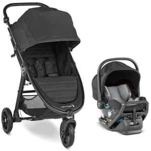 Graco Baby Products at Amazon: Up to 40% off w/ Prime