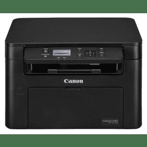 Canon imageCLASS MF113w Wireless Laser All-In-One Monochrome Printer for $100