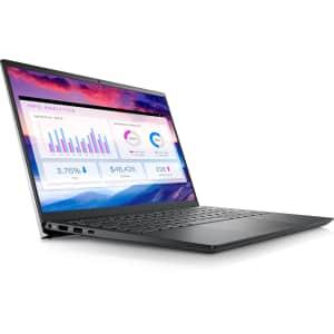 """Dell Vostro 5410 11th-Gen. i7 14"""" Laptop w/ 512GB SSD for $859"""