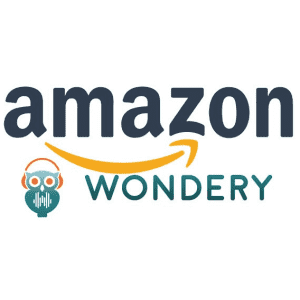 Wondery+ 4-Month Subscription: free w/ Prime + new membership