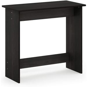 Furinno Simplistic Study Table for $28