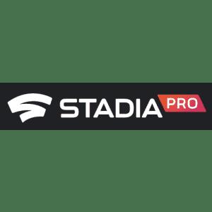 Google Stadia Pro 3-Month Subscription: free for LenovoEDU