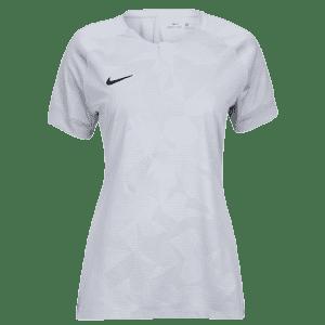 Nike Women's Nike Team Dry Challenge II Jersey for $6