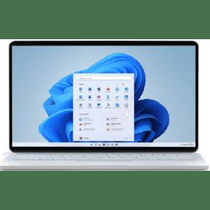 Windows 11 Upgrade: Free