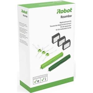 iRobot Roomba e and i Series Replenishment Kit for $39