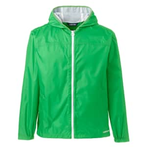 Lands' End Men's Jackets: from $21