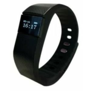 Activity Tracker for $6