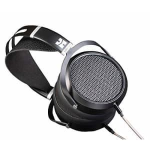 HIFIMAN HE6se Full-Size Over Ear Planar Magnetic Audiophile Adjustable Headphones V2 for $1,145