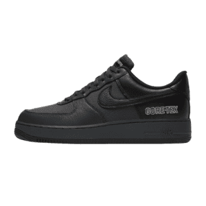 Nike Men's Air Force 1 GTX Shoes for $83