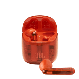 JBL Tune 225TWS Ghost Edition for $60