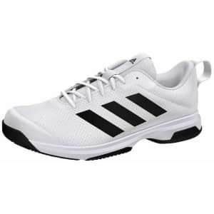 adidas Men's Athletic Shoes for $20 for Costco members