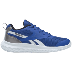 Reebok Kids' Shoes from $17
