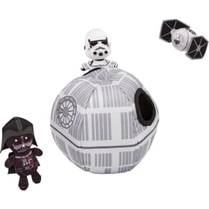 Disney Pet Toys at Chewy: Up to 30% off