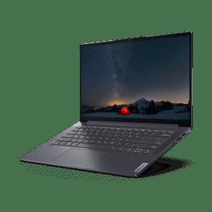 "Lenovo IdeaPad Slim 3rd-Gen. Ryzen 7 14"" Laptop for $662"
