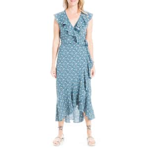 Dresses at Nordstrom Rack: Up to 85% off