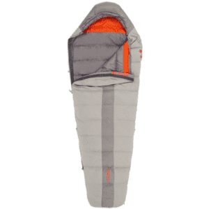 Kelty Cosmic 40 Sleeping Bag for $90