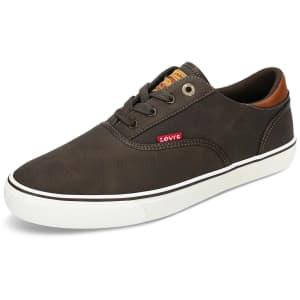 Men's Shoes at Macy's: Under $50
