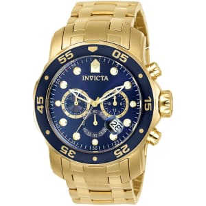 Watches at Amazon: Up to 50% off