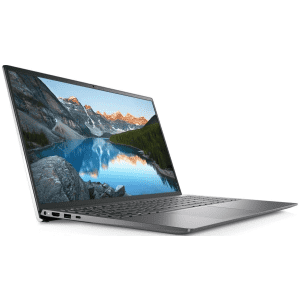 """Dell Inspiron 15 11th-Gen. i5 15.6"""" Laptop for $544"""