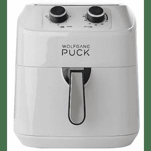Wolfgang Puck 9-Quart Air Fryer for $70
