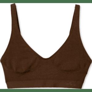 Boody Eco Wear Women's Shaper Bra for $13