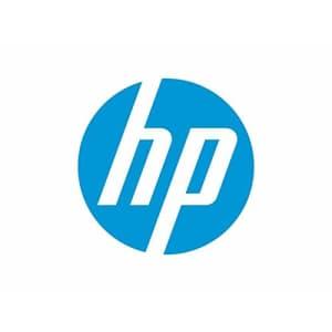 "HP P174 17"" SXGA LED LCD Monitor - 5:4 - Black for $145"