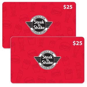 Sam's Club Gift Card Deals: up to 25% off for members