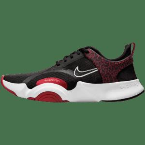 Nike Men's SuperRep Go 2 Shoes for $69