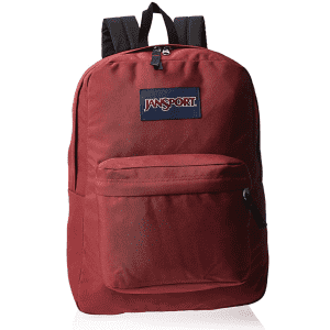 JanSport Backpacks at Amazon: Up to 40% off