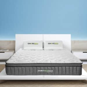Mattresses at Home Depot: Up to 40% off