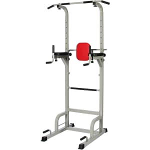 BalanceFrom Power Tower for $110